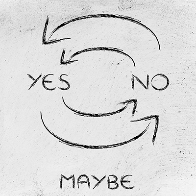 Yes-no-maybe-72x400.jpg