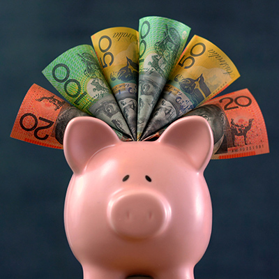 Piggy-with-money-72x400.jpg