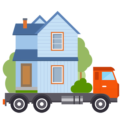 Truck-with-tall-house-72x400.jpg
